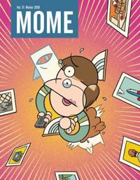 Mome 17