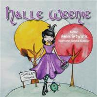 Halle Weenie