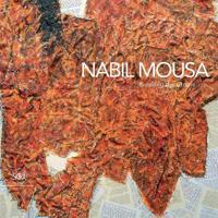 Nabil Mousa: Breaking the Chains
