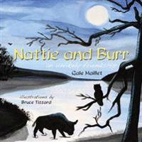 Nattie and Burr
