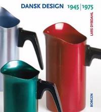 Dansk design 1945-1975