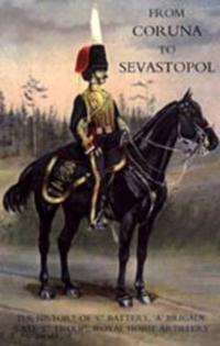 From Coruna to Sebastopol