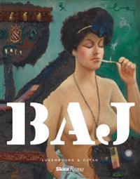Enrico Baj: The Artist's Home