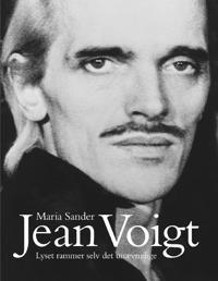 Jean Voigt
