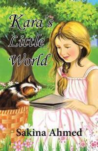 Kara's Little World
