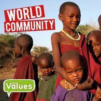 World Community