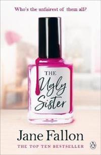 Ugly sister