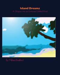 Island Dreamz