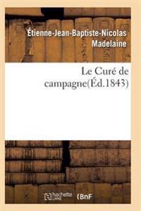 Le Cure de Campagne 2e Edition