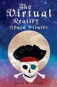 The Virtual Reality Space Pirates