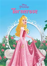 Tornerose -  pdf epub