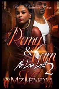 Remy & CAM 2