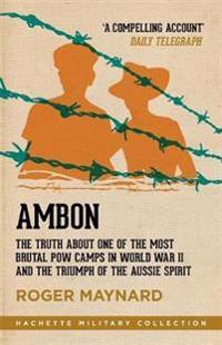 Call girl in Ambon