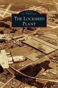 Lockheed Plant