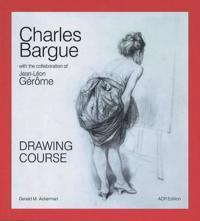 Charles Bargue