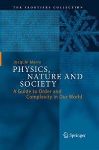 Physics, Nature and Society