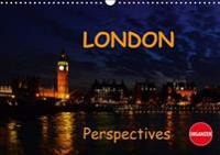 London Perspectives 2017