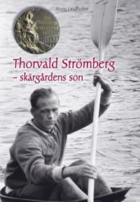 Thorvald Strömberg - skärgårdens son