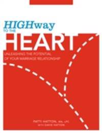 Highway to the Heart