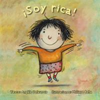 Soy Rica!