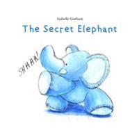 The Secret Elephant