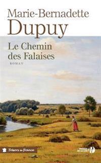 Le Chemin Des Falaises (TF)
