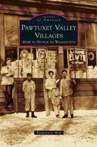 Pawtuxet Valley Villages