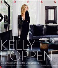 Kelly Hoppen Ideas
