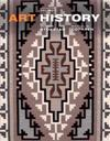 Art History
