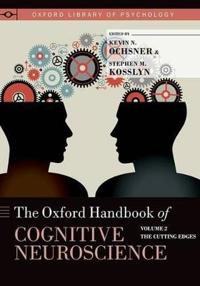 Oxford Handbook of Cognitive Neuroscience