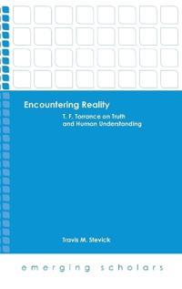 Encountering Reality
