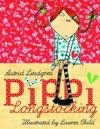 Pippi Longstocking Small Gift Edition