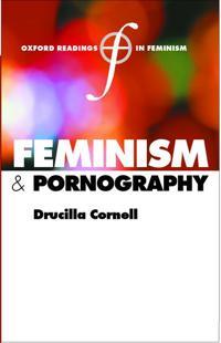 Feminism and Pornography