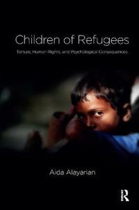 Children of Refugees