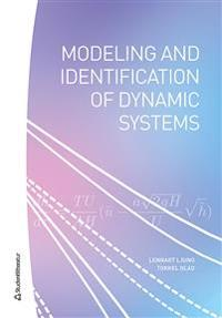 Modeling and identification of dynamic systems