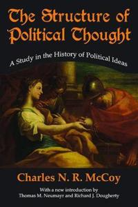 The Structure of Political Thought