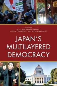 Japan's Multilayered Democracy