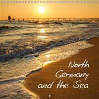 North Germany and the Sea 2017