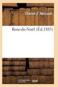 Rose-de-Noal