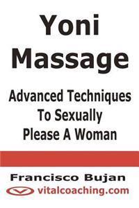 lingam massage sverige leksaker för vuxna