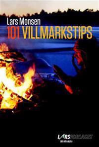 101 villmarkstips