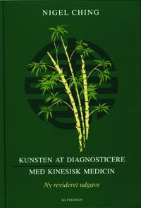 Kunsten at diagnosticere med kinesisk medicin