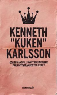 "Kenneth ""Kuken"" Karlsson"