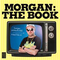 Morgan : the book
