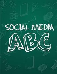 Social Media ABC