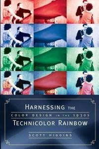 Harnessing the Technicolor Rainbow