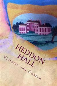 Heddon Hall