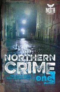 Northern Crime One