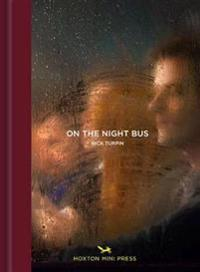 On the Night Bus