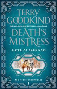 Deaths mistress
